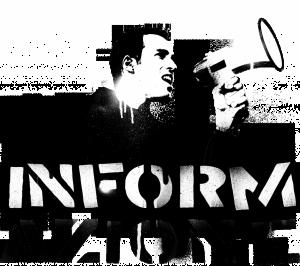 Informazione sovrabbondante e ignoranza